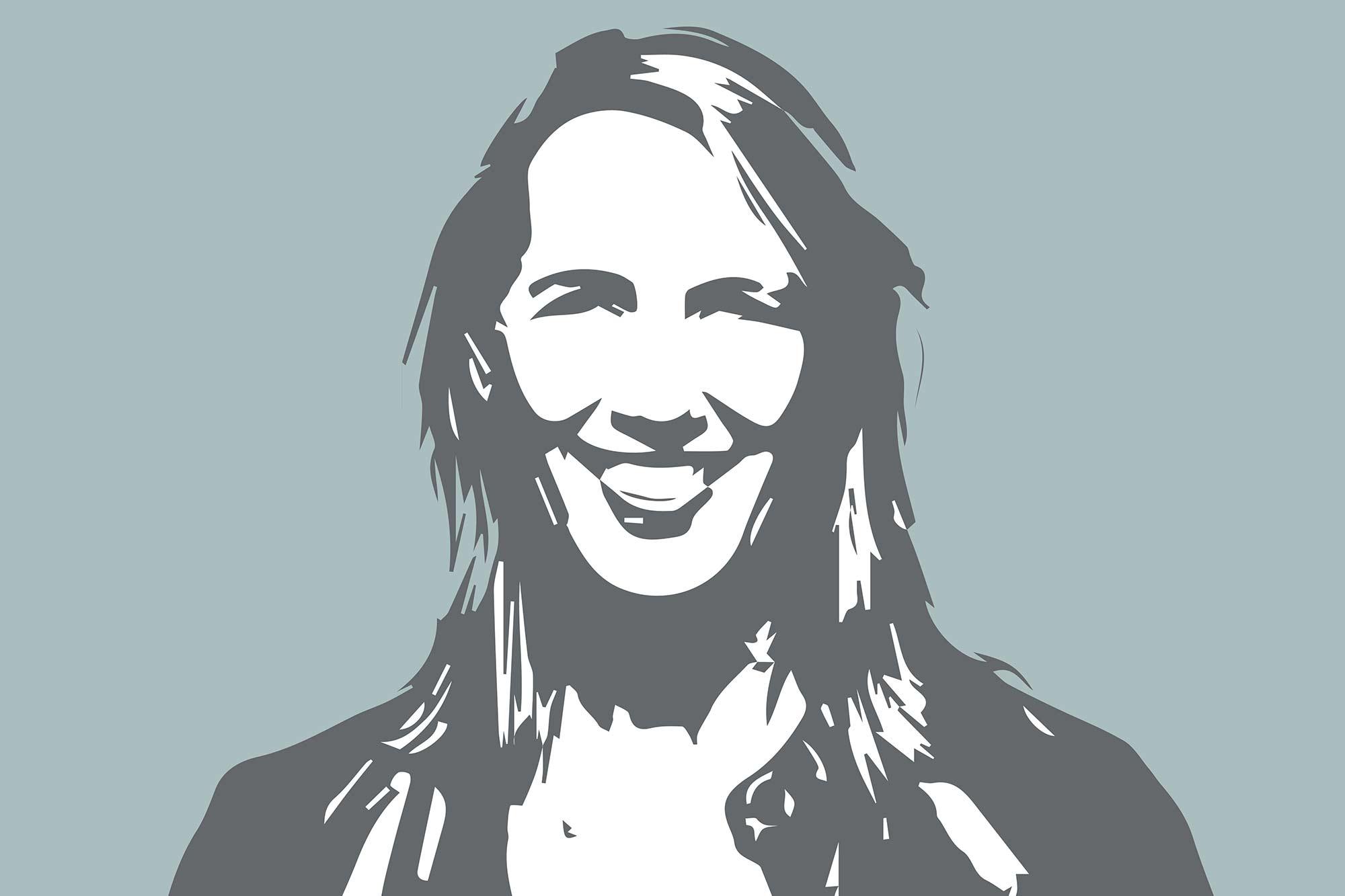 Marianne Aarnoudse